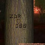 Proof of Love between ZDR and JSS