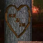Proof of Love between KS and JM