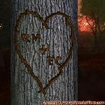 Proof of Love between RM and EC