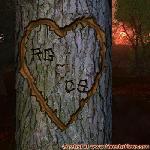 Proof of Love between RG and CS
