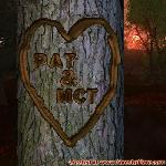 Proof of Love between PAT and MCT