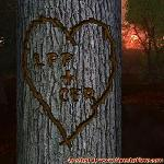 Proof of Love between LPP and CER