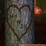 Proof of Love between MP and JS