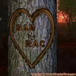 Proof of Love between SAB and RAC
